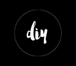 DIY - Blanks