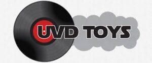 UVD Toys