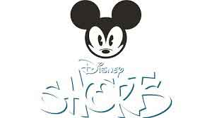 Disney Short Series