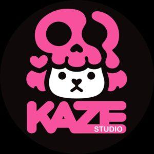 Kaze Studio