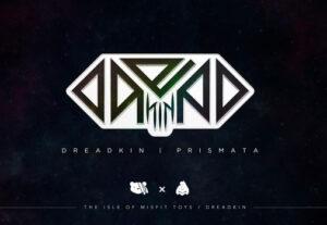 DreadKin